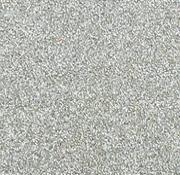 Mirri-Sparkle Silver