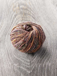 Sugarbush Yarn Glaze color 6001