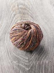 Sugarbush Yarn Glaze color 6001