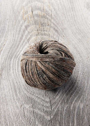 Sugarbush Yarn Glaze color 6005