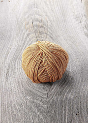 Sugarbush Yarn Glaze color 6010