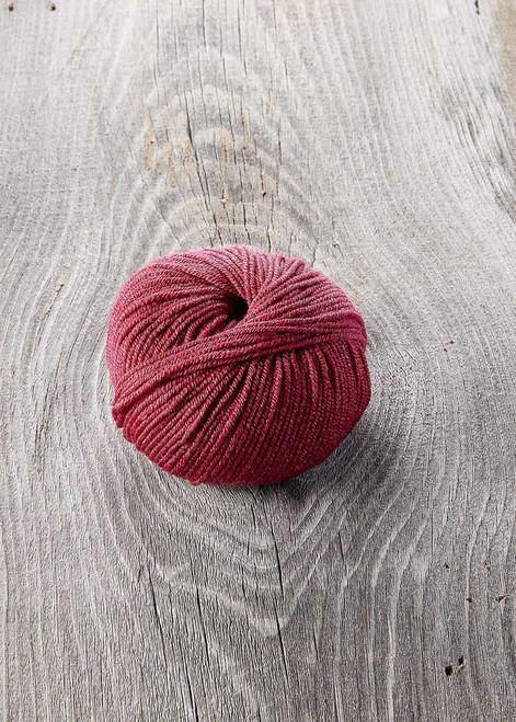 SugarBush Yarn Bliss color 4018