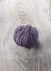 SugarBush Yarn Bliss color 4028