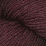 Select DK Superwash Berry 1106