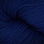 Select DK Superwash Cobalt 1133