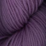 Select DK Superwash Lavender 1120