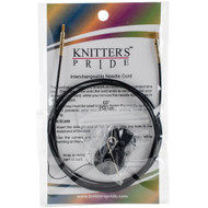 Knitter's Pride Interchangeable Cords 60""