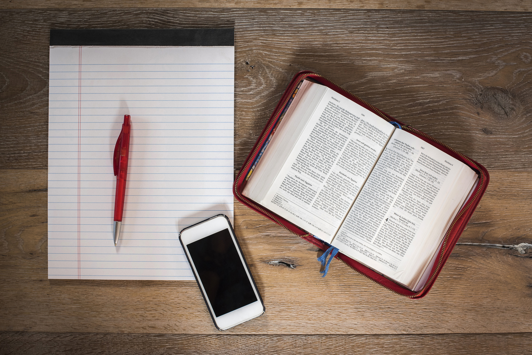 bible-iphone-legal-pad.jpg