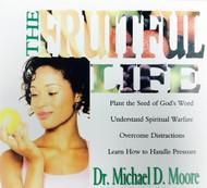 Fruitful Life