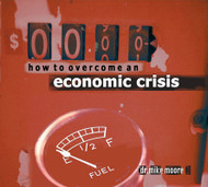 How To Overcome an Economic Crisis