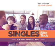 Singles Bible Study ( A Study in the Word)