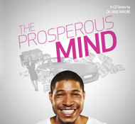 The Prosperous Mind