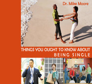 Things You Ought To Know About Being Single-MP3