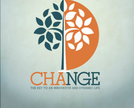 Change: The Key to an Innovative and Dynamic Life-MP3