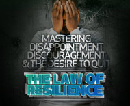 The Law of Resilience-MP3