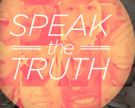Speak The Truth-MP3