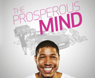 The Prosperous Mind-MP3