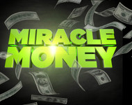 Miracle Money-MP3