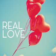 Real Love-MP3