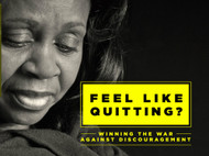 Feel Like Quitting-MP3