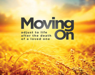 Moving On: Adjust to Life After the Death of a Loved One-MP3