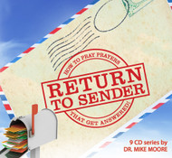 Return to Sender-MP3