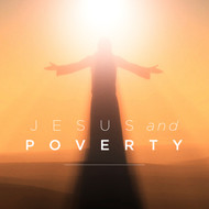 Jesus and Poverty-MP3