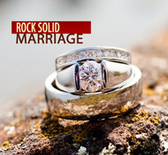 Rock Solid Marriage