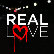 Real Love: Bad Experience-MP3