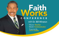 2017 Faith Works Conference