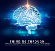 Thinking Through: Pastors, Ministers and Leaders Conference 2017-MP3