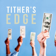 Tither's Edge-MP3