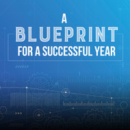 Blueprint For A Successful Year