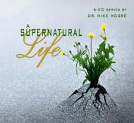 A Supernatural Life