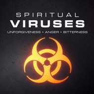 Spiritual Viruses-MP3