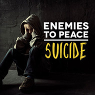 Enemies to Peace - Suicide-MP3