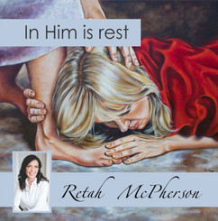 In Him is Rest