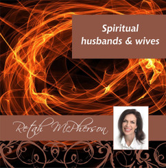 Spiritual Husbands & wives_Cover