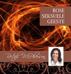 Bose seksuele geeste_COVER