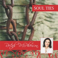 Soul Ties_COVER