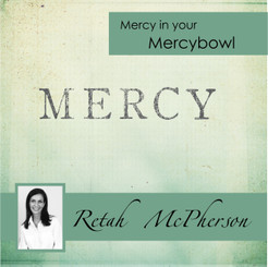 Mercybowl