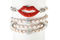 The Hot Lips Stack