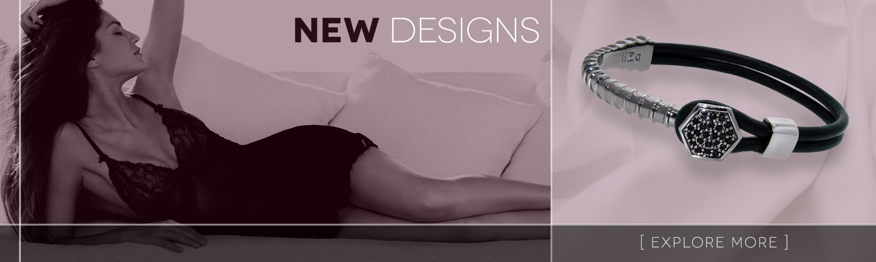 banner-new-designs-2-23-16-mh.jpg