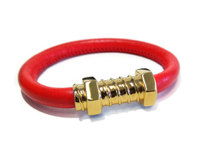 Red Love Screw