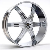 30 INCH B109 RIMS AND TIRES MARK LT NAVIGATOR DENALI SUBURBAN ESCALADE H3 TAHOE