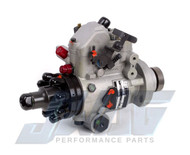 7.3L OEM IDI REMANUFACTURED FUEL INJECTION PUMP