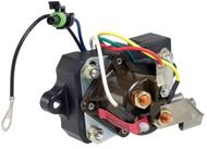MOTORCRAFT 7.3L OEM GLOW PLUG RELAY & CONTROLLER