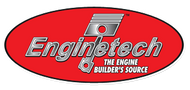 ENGINETECH 6.9 / 7.3 RE-MAIN & RE-RING ENGINE KIT