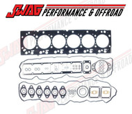 MAHLE Original 6.7L Cummins Cylinder Head Gasket Set - NO EGR Gaskets