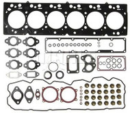MAHLE Original 07.5-12 Dodge Ram 6.7L Cummins Cylinder Head Gasket Set
